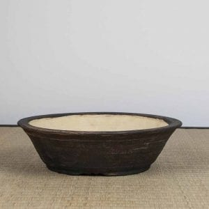 bpu124 1 300x300 IBUKI HAND MADE BONSAI POT BY MARIUSZ FOLDA   Image of bpu124 1 300x300