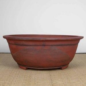 1 15 300x300 IBUKI Hand Made Bonsai Pot by Mariusz Folda   Image of 1 15 300x300