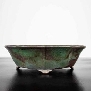 1 39 300x300 IBUKI HAND MADE BONSAI POT BY MARIUSZ FOLDA   Image of 1 39 300x300