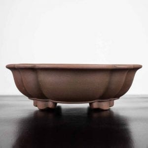 1 45 300x300 IBUKI Hand Made Bonsai Pot by Mariusz Folda   Image of 1 45 300x300