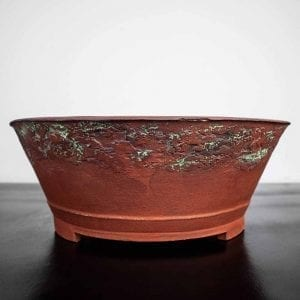 1 94 300x300 IBUKI Hand Made Bonsai Pot by Mariusz Folda   Image of 1 94 300x300