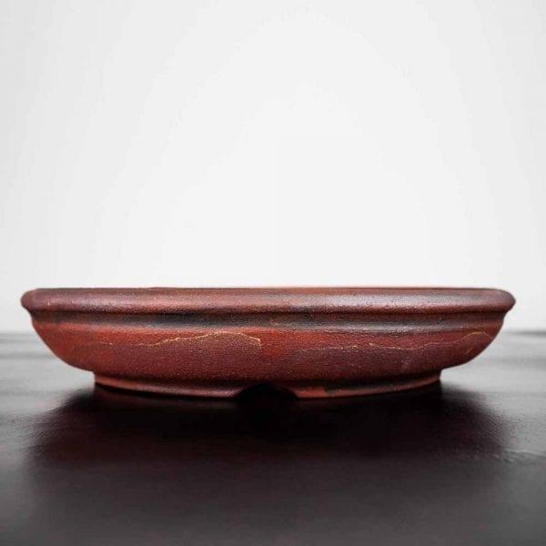1 1 IBUKI Hand Made Bonsai Pot by Mariusz Folda   Image of 1 1