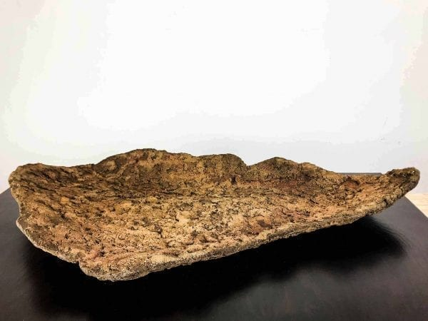 2 26 rock creations   rock slab   Image of 2 26