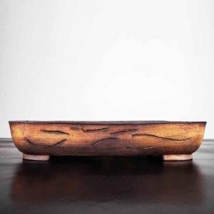 3 300x300 IBUKI Hand Made Bonsai Pot by Mariusz Folda   Image of 3 300x300