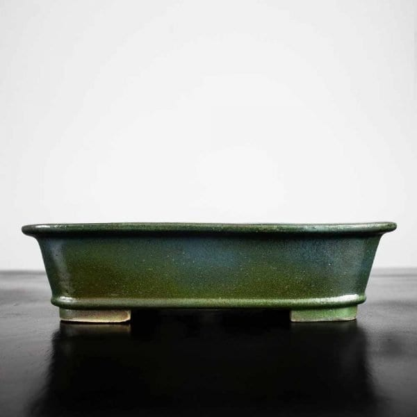 1 15 IBUKI Hand Made Bonsai Pot by Mariusz Folda   Image of 1 15