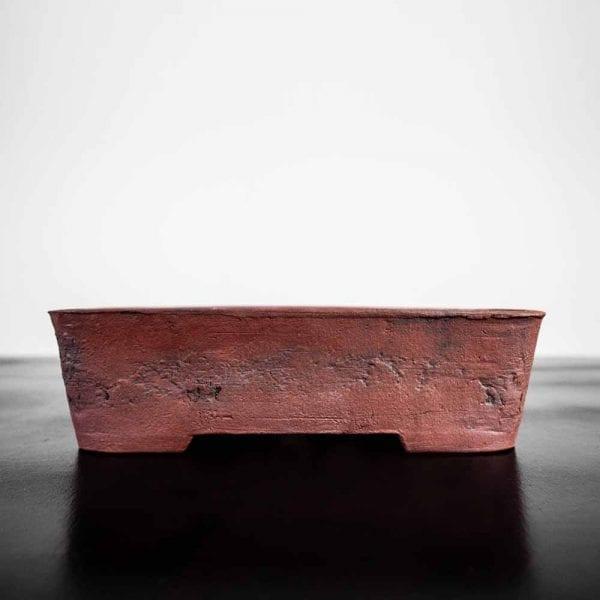 1 24 IBUKI Hand Made Bonsai Pot by Mariusz Folda   Image of 1 24