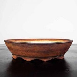 11 1 300x300 IBUKI Hand Made Bonsai Pot by Mariusz Folda   Image of 11 1 300x300
