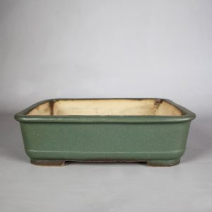 bonsai pot 1 1 300x300 WIRE CUTTERS   Knipex   Image of bonsai pot 1 1 300x300