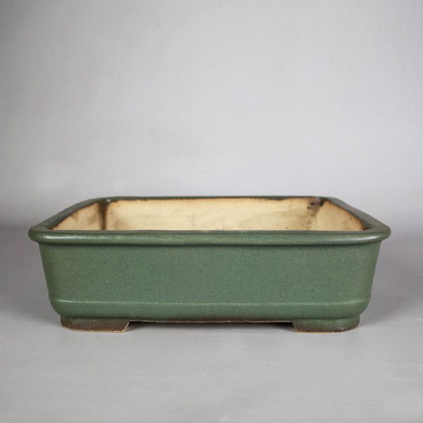 bonsai pot 1 1 IBUKI Hand Made Bonsai Pot by Mariusz Folda   Image of bonsai pot 1 1