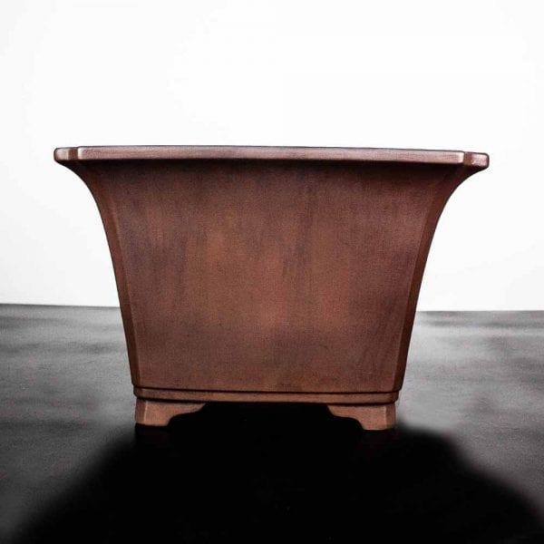 1 15 IBUKI Bonsai Pot by Mariusz Folda   Image of 1 15