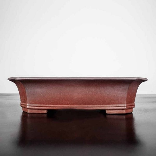 1 17 IBUKI HANDMADE BONSAI POT BY MARIUSZ FOLDA   Image of 1 17