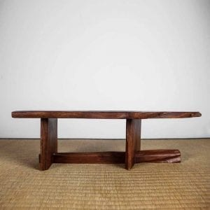 1 23 2 300x300 Handmade Bonsai Table by IBUKI   33 cm wide   Image of 1 23 2 300x300