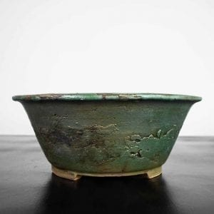 1 23 300x300 IBUKI Hand Made Bonsai Pot by Mariusz Folda   Image of 1 23 300x300
