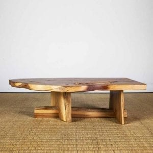 1 33 300x300 Handmade Bonsai Table by IBUKI   48 cm wide   Image of 1 33 300x300