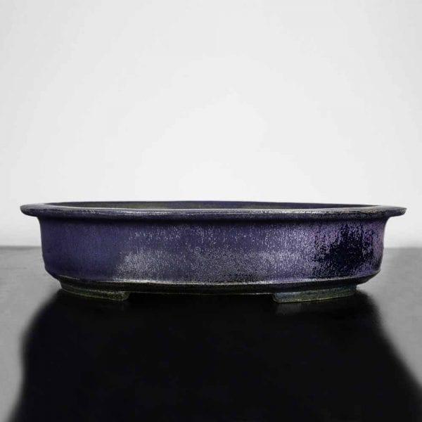 1 5 Hand made IBUKI bonsai pot by Mariusz Folda   Image of 1 5