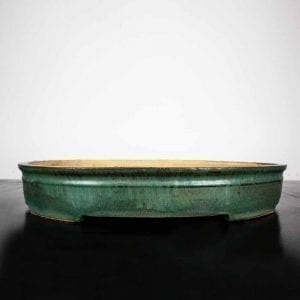 1 75 300x300 IBUKI Hand Made Bonsai Pot by Mariusz Folda   Image of 1 75 300x300