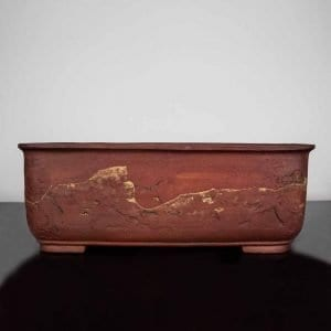 1 9 300x300 IBUKI Hand Made Bonsai Pot by Mariusz Folda   Image of 1 9 300x300