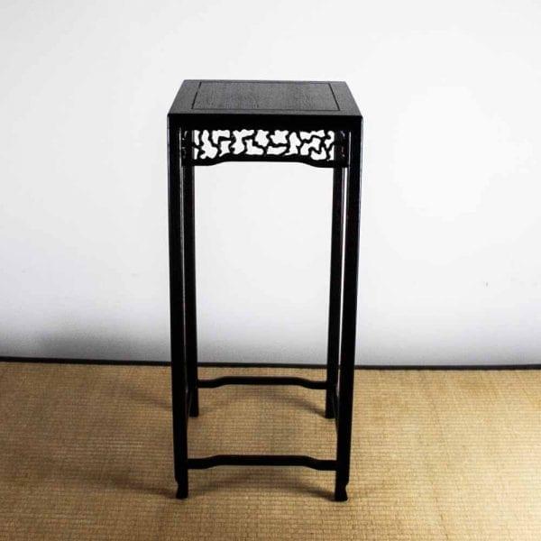 2 38 Handmade Bonsai Table by IBUKI   33 cm wide   Image of 2 38