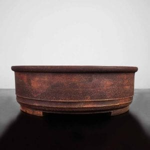 bonsai pot 1 12 300x300 IBUKI Hand Made Bonsai Pot by Mariusz Folda   Image of bonsai pot 1 12 300x300