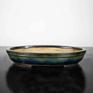 bonsai pot 1 15 2 300x300 WIRE CUTTERS   Knipex   Image of bonsai pot 1 15 2 300x300