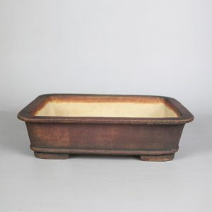 bonsai pot 2 27 300x300 WIRE CUTTERS   Knipex   Image of bonsai pot 2 27 300x300
