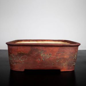bonsai pot 1 3 300x300 IBUKI Hand Made Bonsai Pot by Mariusz Folda   Image of bonsai pot 1 3 300x300