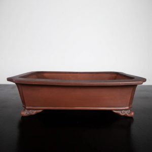 bonsai pot 1 5 300x300 Rock creations  rock shellRock creations  rock shell   Image of bonsai pot 1 5 300x300