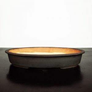 bonsai pot 1 6 300x300 IBUKI Hand Made Bonsai Pot by Mariusz Folda   Image of bonsai pot 1 6 300x300