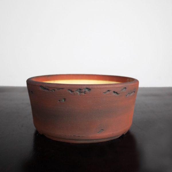 bonsai pot 1 13 IBUKI Hand Made Bonsai Pot by Mariusz Folda   Image of bonsai pot 1 13