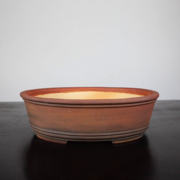 bonsai pot 1 21 IBUKI Hand Made Bonsai Pot by Mariusz Folda   Image of bonsai pot 1 21