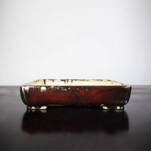 bonsai pot 1 42 300x300 IBUKI Hand Made Bonsai Pot by Mariusz Folda   Image of bonsai pot 1 42 300x300