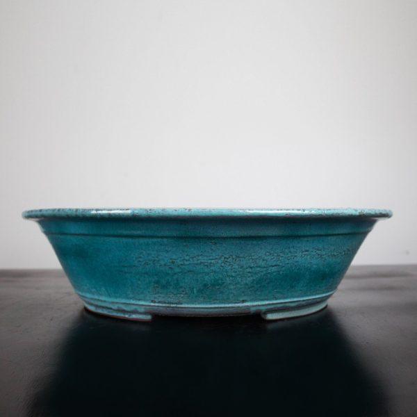 bonsai pot 11 1 IBUKI Hand Made Bonsai Pot by Mariusz Folda   Image of bonsai pot 11 1