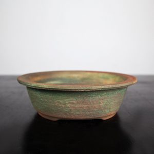 bonsai pot 4 1 300x300 IBUKI Hand Made Bonsai Pot by Mariusz Folda   Image of bonsai pot 4 1 300x300