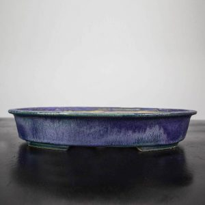 t 4 1 300x300 IBUKI Hand Made Bonsai Pot by Mariusz Folda   Image of t 4 1 300x300