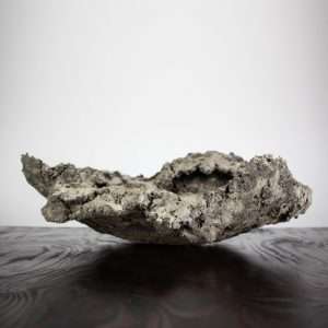 bonsai pot 1 11 300x300 Rock creations   rock shell   Image of bonsai pot 1 11 300x300