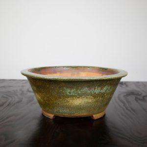 bonsai pot 1 17 300x300 WIRE CUTTERS   Knipex   Image of bonsai pot 1 17 300x300