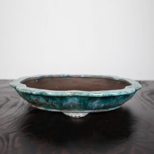 bonsai pot 1 13 300x300 rock creations   rock shell   Image of bonsai pot 1 13 300x300
