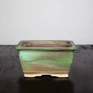 bonsai pot 1 21 300x300 rock creations   rock shell   Image of bonsai pot 1 21 300x300