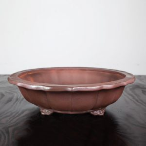 bonsai pot 1 10 300x300 Rock creations   rock shell   Image of bonsai pot 1 10 300x300