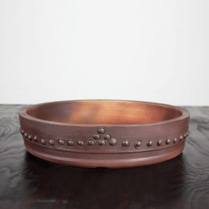 bonsai pot 1 1 300x300 IBUKI Hand Made Bonsai Pot by Mariusz Folda   Image of bonsai pot 1 1 300x300