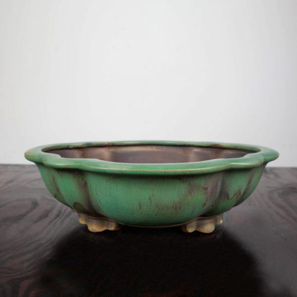 bonsai pot 1 18 IBUKI Hand Made Bonsai Pot by Mariusz Folda   Image of bonsai pot 1 18