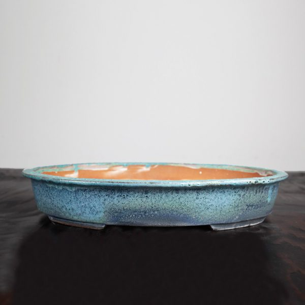 bonsai pot 1 34 IBUKI Hand Made Bonsai Pot by Mariusz Folda   Image of bonsai pot 1 34