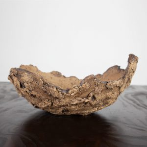 bonsai pot 1 5 300x300 Rock creations   rock shell   Image of bonsai pot 1 5 300x300