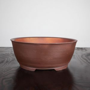 bonsai pot 1 7 300x300 WIRE CUTTERS   Knipex   Image of bonsai pot 1 7 300x300