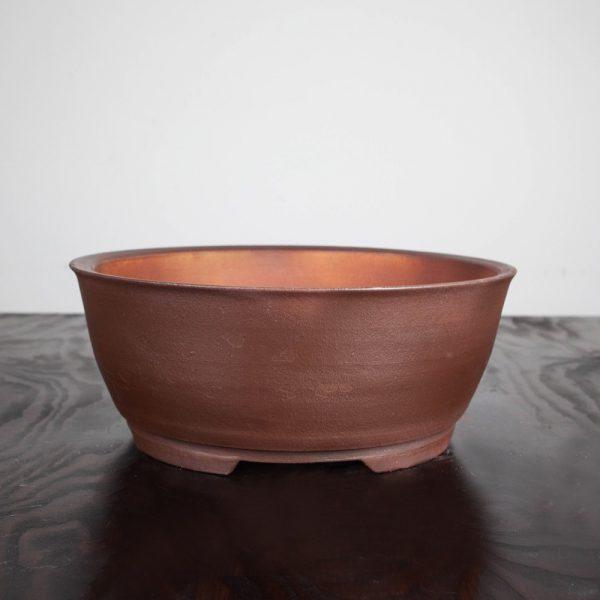 bonsai pot 1 7 IBUKI Hand Made Bonsai Pot by Mariusz Folda   Image of bonsai pot 1 7