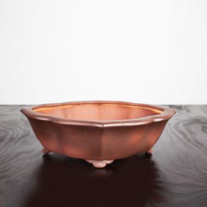 bonsai pot 1 9 300x300 IBUKI Hand Made Bonsai Pot by Mariusz Folda   Image of bonsai pot 1 9 300x300