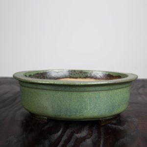 bonsai pot 3 19 300x300 IBUKI Hand Made Bonsai Pot by Mariusz Folda   Image of bonsai pot 3 19 300x300