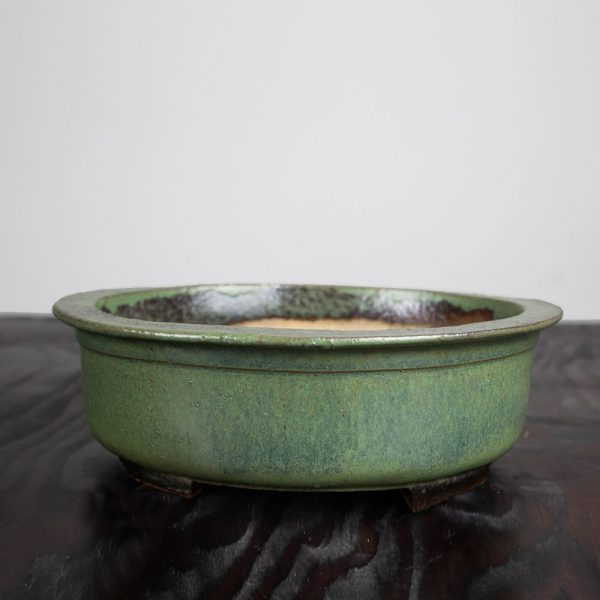 bonsai pot 3 19 IBUKI Hand Made Bonsai Pot by Mariusz Folda   Image of bonsai pot 3 19