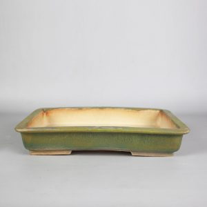 bonsai pot 1 12 300x300 WIRE CUTTERS   Knipex   Image of bonsai pot 1 12 300x300