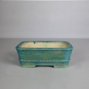 bonsai pot 1 26 300x300 IBUKI Hand Made Bonsai Pot by Mariusz Folda   Image of bonsai pot 1 26 300x300